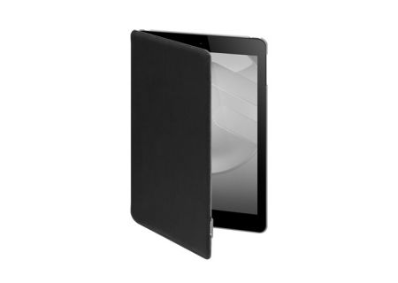 SwitchEasy - SW-CANP5-BK - iPad Cases