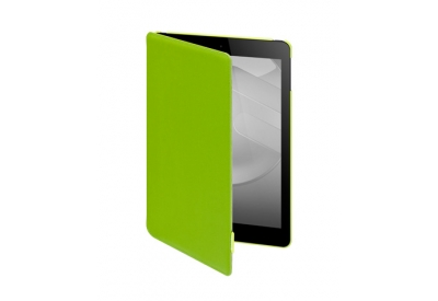 SwitchEasy - SW-CANP5-L - iPad Cases