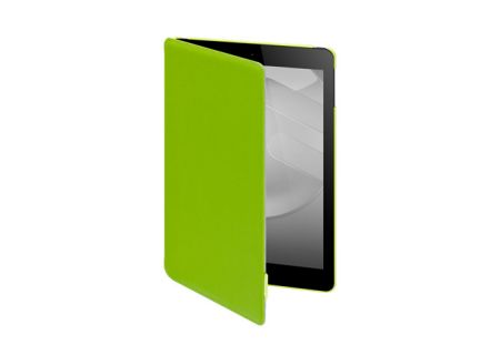 SwitchEasy - SW-CANP5-L - iPad Cases