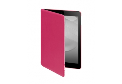 SwitchEasy - SW-CANP5-P - iPad Cases