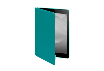 SwitchEasy - SW-CANP5-TU - iPad Cases