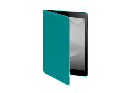 SwitchEasy - SW-CANP5-TU - iPad Cases
