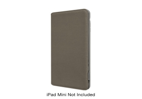 SwitchEasy - SWCANPMCHA - iPad Cases