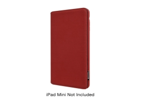 SwitchEasy - SWCANPMR - iPad Cases