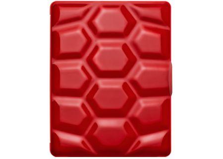 SwitchEasy - SWCARP3R - iPad Cases