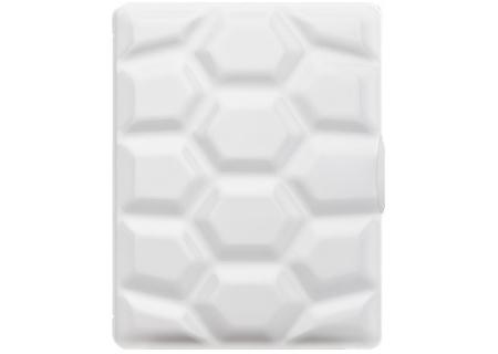 SwitchEasy - SWCARP3W - iPad Cases