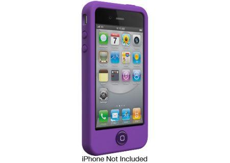 SwitchEasy - SW-COL4-PU - iPhone Accessories