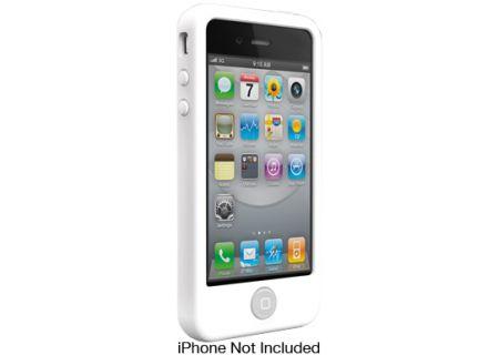 SwitchEasy - SW-COL4-W - iPhone Accessories