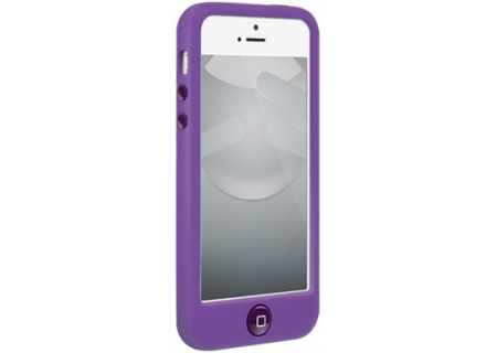 SwitchEasy - SW-COL5-PU - Cell Phone Cases