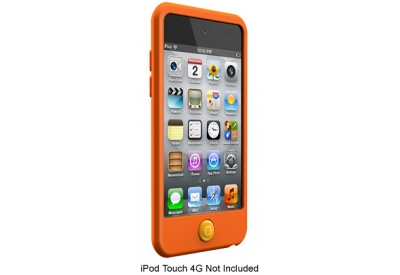 SwitchEasy - SWCOLT4O - iPod Cases