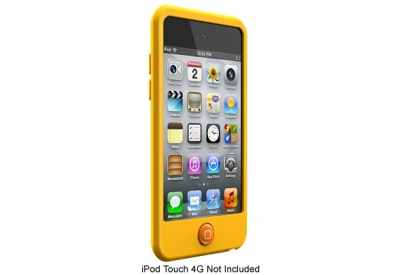 SwitchEasy - SWCOLT4Y - iPod Cases