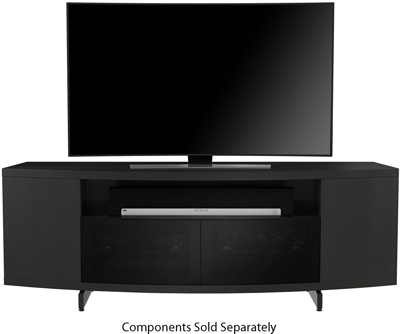 Best Rated Laundry CentersLiving Room Blueprint Danby Freestanding - Abt tv stands