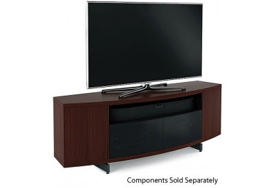 BDI - SWEEP8438CWL - TV Stands & Entertainment Centers