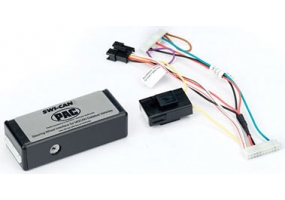 PAC Audio - SWI-CAN - Car Harness