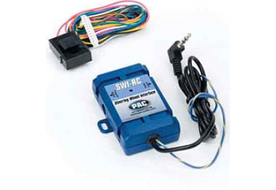 PAC Audio - SWI-RC - Car Harness