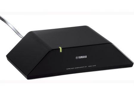 Yamaha - SWK-W16 - Wireless Audio Accessories