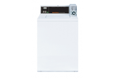 Speed Queen - SWNBC2SP112TW01 - Commercial Washers