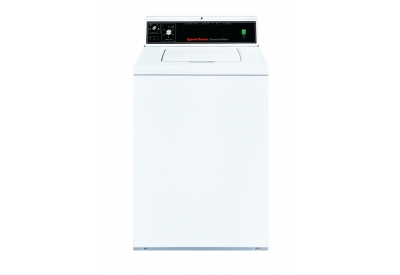 Speed Queen - SWNMN2S - Commercial Washers