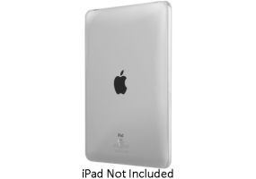 SwitchEasy - SW-NUPAD-UC - iPad Cases