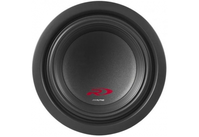 Alpine - SWR-823D - Car Subwoofers
