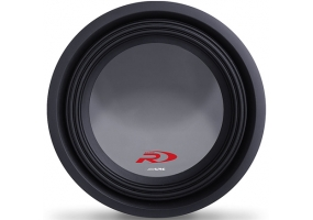 Alpine - SWR-T10 - Car Subwoofers