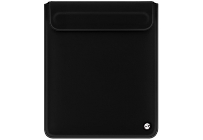 SwitchEasy - SWTHNP2BK - iPad Cases