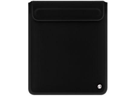 SwitchEasy - SWTHNP2BK - iPad Cases