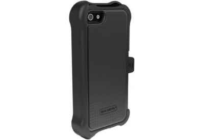 Ballistic - SX0945-M005 - iPhone Accessories