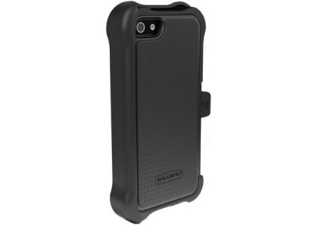 Ballistic - SX0945-M005 - iPhone Accessories