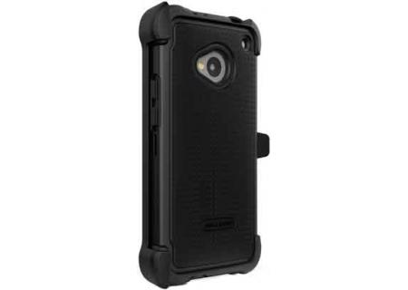 Ballistic - SX1135-A065 - Cell Phone Cases