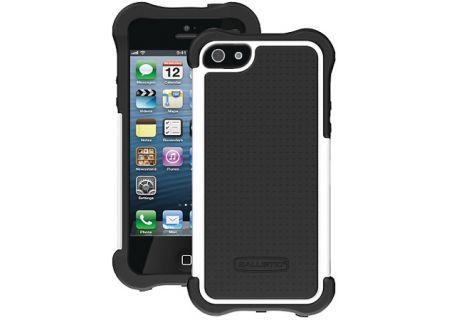Ballistic - SX1149-A085 - iPhone Accessories