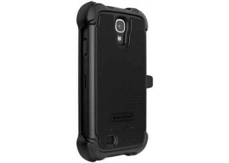 Ballistic - SX1159-A065 - Cell Phone Cases