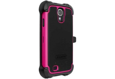 Ballistic - SX1159-A195 - Cell Phone Cases