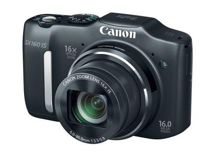 Canon - 6354B001  - Digital Cameras