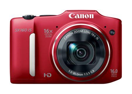 Canon - 6801B001  - Digital Cameras