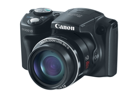 Canon - 6353B001  - Digital Cameras