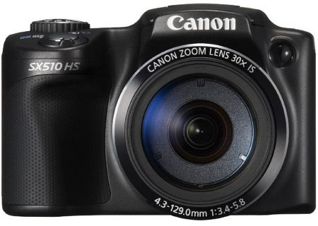 Canon - 8409B001 - Digital Cameras