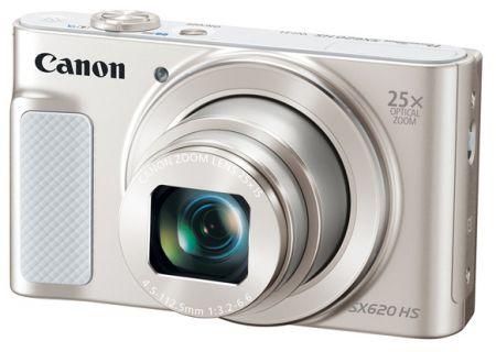 Canon - 1074C001 - Digital Cameras