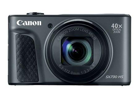 Canon - 1791C001 - Digital Cameras