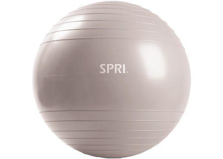 SPRI - SXBP75S - Workout Accessories
