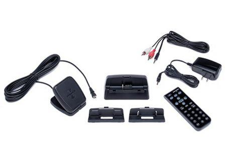 Audiovox - AVXSXDH3 - Satellite Radio