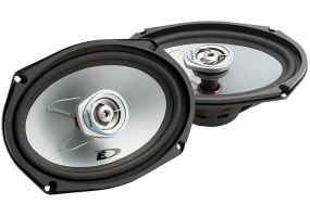 Alpine - SXE-6925S - 6 x 9 Inch Car Speakers