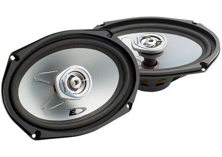 Alpine - SXE-6925S - 6 x 9 Inch Car Speakers