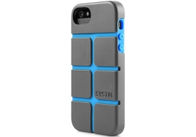 InCase - SY10060 - Cellular Carrying Cases & Holsters