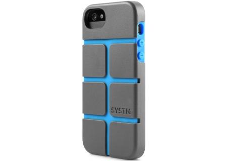 InCase - SY10060 - iPhone Accessories