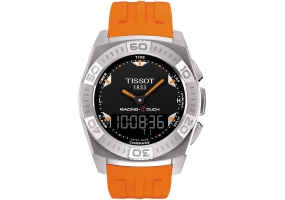 Tissot - T002.520.17.051.01 - Mens Watches