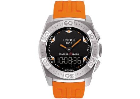 Tissot - T002.520.17.051.01 - Mens Watches