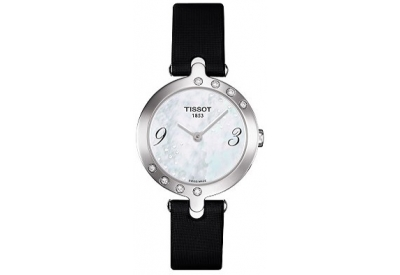 Tissot - T0032096711200 - Womens Watches
