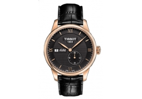Tissot - T0064283605800 - Mens Watches