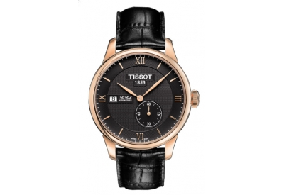 Tissot - T0064283605800 - Men's Watches
